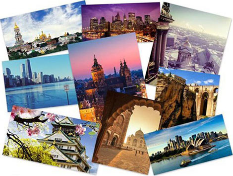 150-Amazing-Cityscapes-Wallpapers