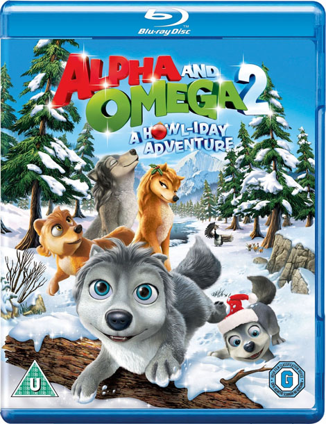 Alpha-and-Omega-2-A-Howl-iday-Adventure-2013