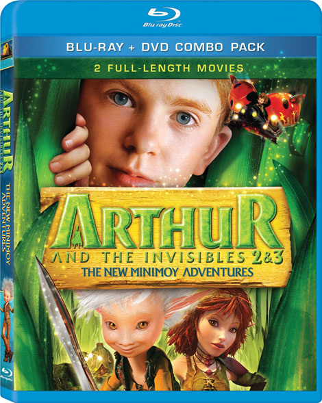 Arthur-and-the-Invisibles-2006