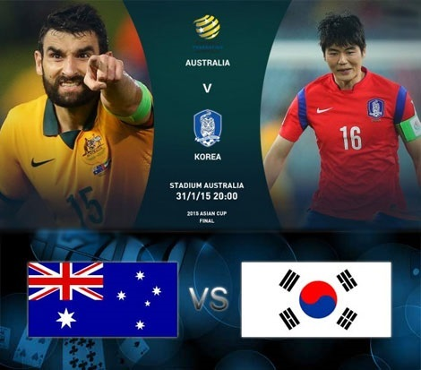 Asian-Cup-2015-Final-Australia-vs-South-Korea
