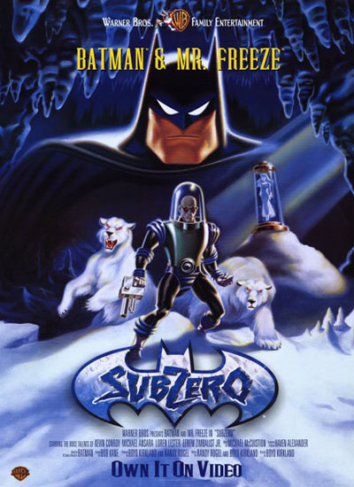 Batman-and-Mr.-Freeze-SubZero-1998