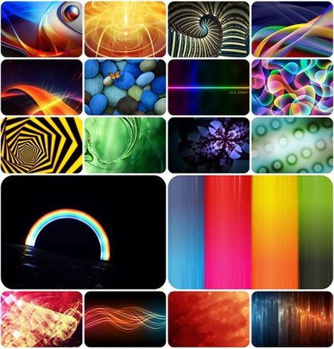 Beautiful-Abstract-Wallpaper