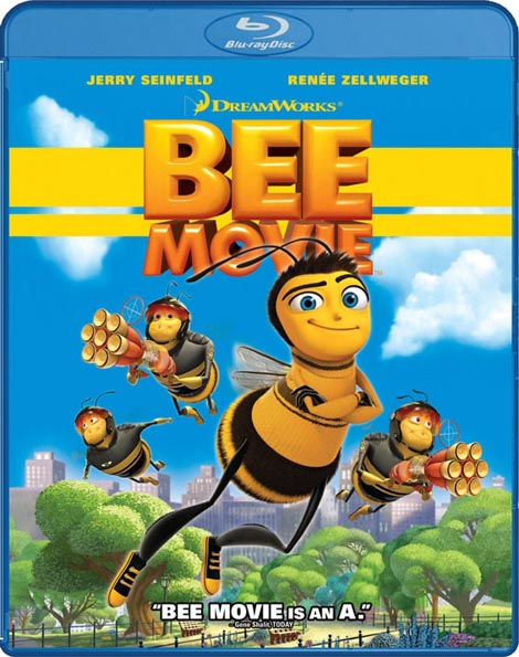 Bee-Movie-2007