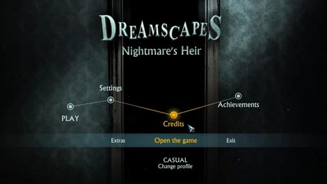 Dreamscapes-2-Nightmares-Heir-Collectors-Edition