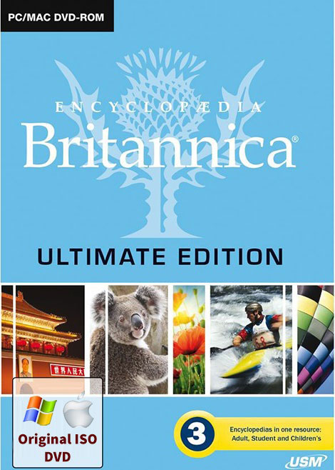Encyclopaedia-Britannica-2015-Ultimate-Edition