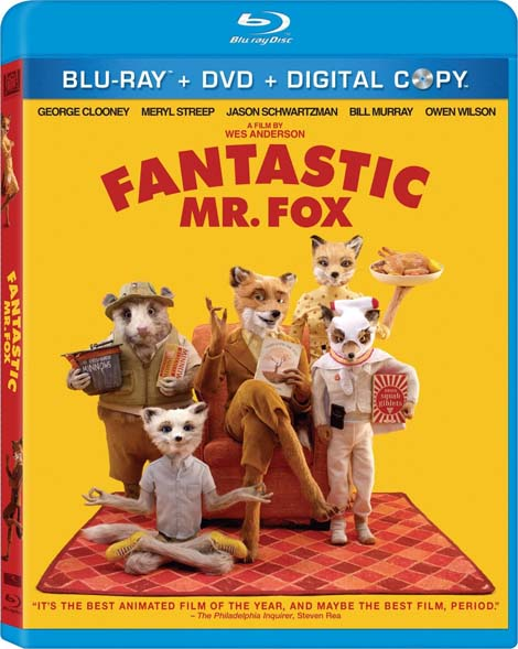Fantastic-Mr-Fox-2009