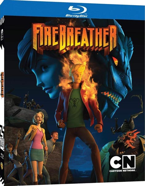 Firebreather-2010