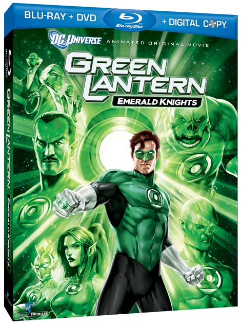 Green-Lantern-Emerald-Knights-2011