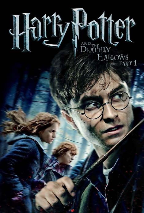 Harry-Potter-and-the-Deathly-Hallows-Part-1-2010