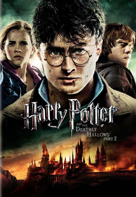 Harry-Potter-and-the-Deathly-Hallows-Part-2-2011