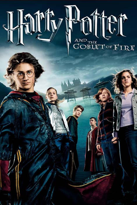 Harry-Potter-and-the-Goblet-of-Fire-2005