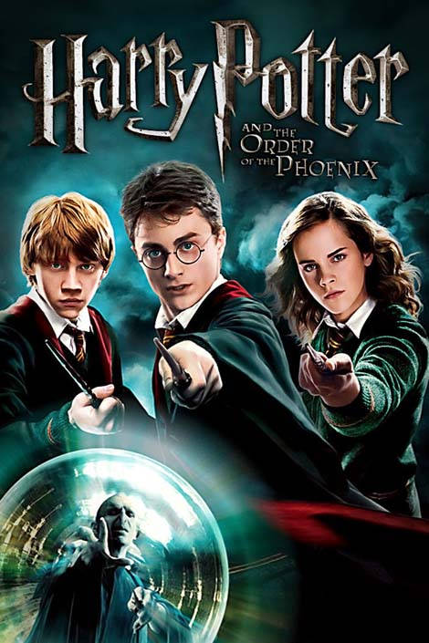 Harry-Potter-and-the-Order-of-the-Phoenix-2007