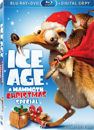 Ice-Age-A-Mammoth-Christmas-2011
