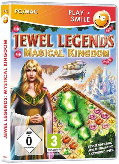 Jewel-Legends-3-Magical-Kingdom