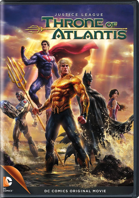 Justice-League-Throne-of-Atlantis-2015