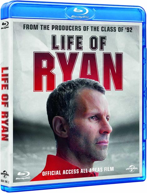 Life-of-Ryan-Caretaker-Manager-2014