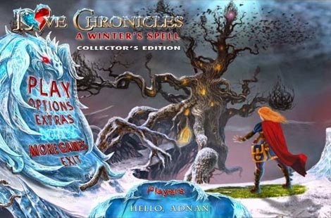 Love-Chronicles-4-A-Winters-Spell-Collectors-Edition