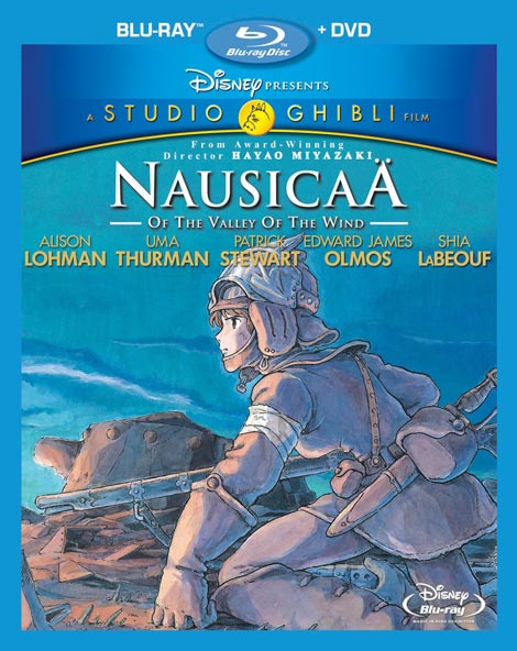 Nausicaa-of-the-Valley-of-the-Wind-1984