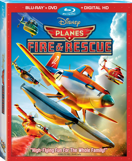 Planes-Fire-and-Rescue-2014