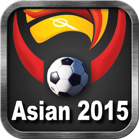 Sport-Music-AFC-Asian-Cup-2015