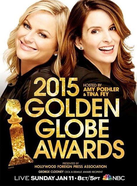 The-72nd-Annual-Golden-Globe-Awards-2015