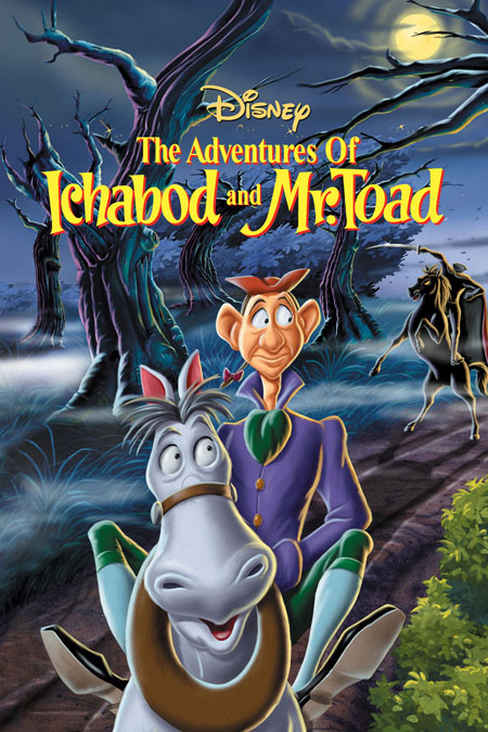 The-Adventures-of-Ichabod-and-Mr-Toad-1949