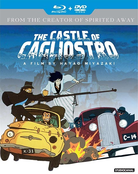 The-Castle-of-Cagliostro-1979