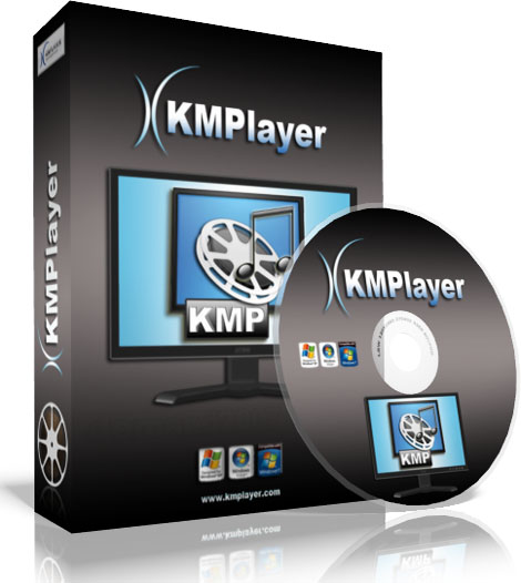 The-KMPlayer-3.9.1.132-Final