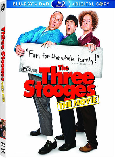 The-Three-Stooges-2012