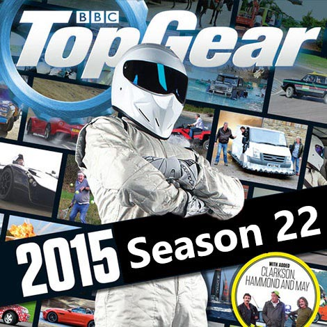 Top-Gear-Season-22-2015