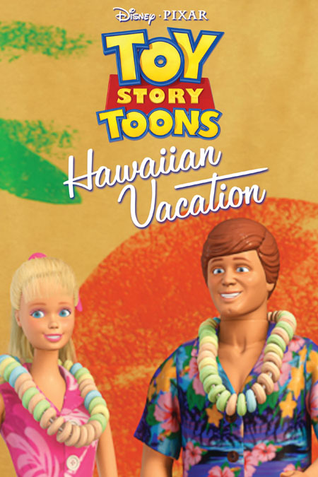 Toy-Story-Toons-Hawaiian-Vacation-2011