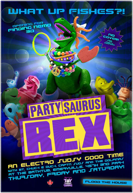 Toy-Story-Toons-Partysaurus-Rex-2012