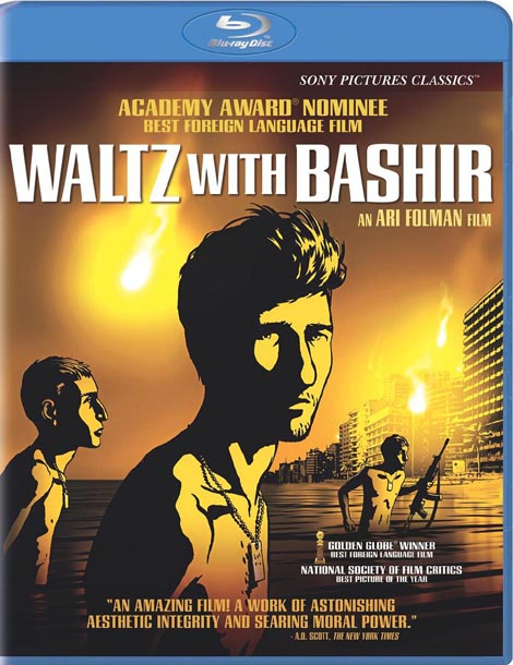 Waltz-with-Bashir-2008