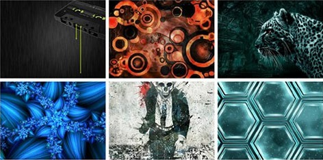Abstract-Wallpapers-for-Desktop-Part-26