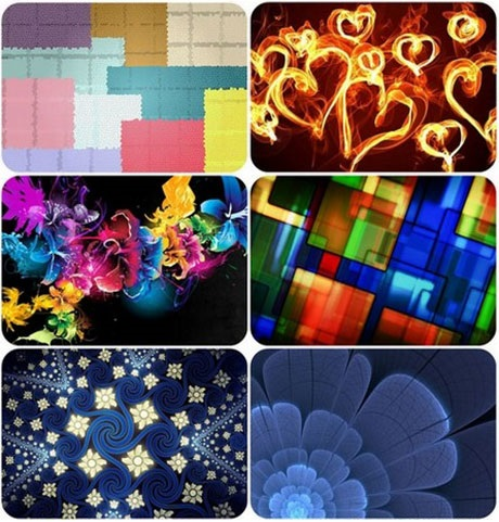 Abstract-Wallpapers-for-Desktop