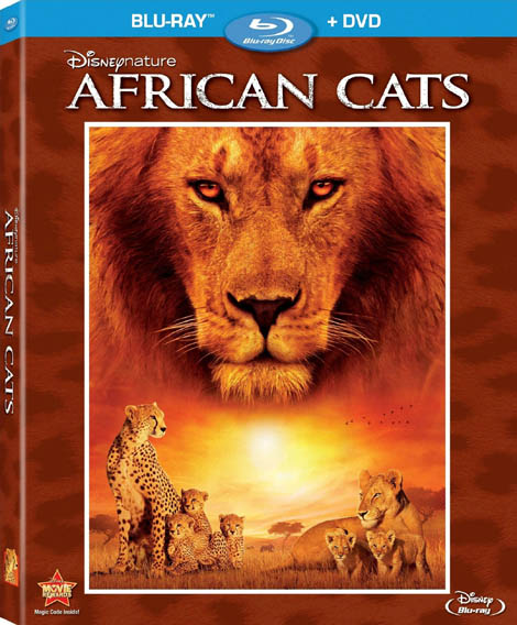 African-Cats-2011