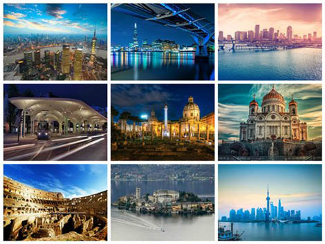 Amazing-Cityscapes-Beautiful-Wallpapers