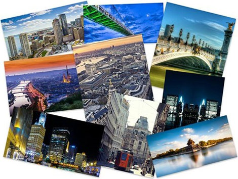 Amazing-Cityscapes-Wallpapers