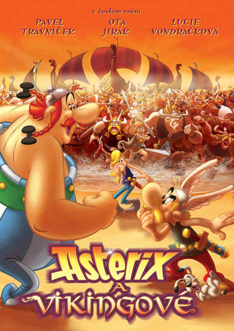 Asterix-and-the-Vikings-2006