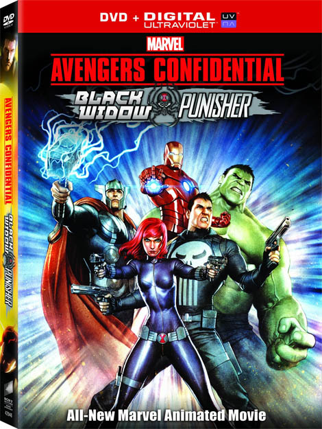 Avengers-Confidential-Black-Widow-and-Punisher-2014