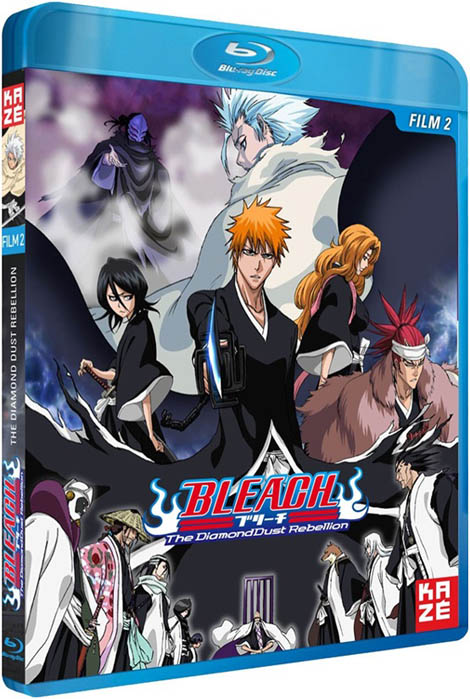 Bleach-The-DiamondDust-Rebellion-2007