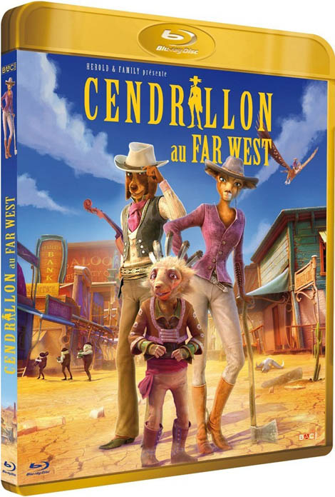 Cinderella-Once-Upon-a-Time-in-the-West