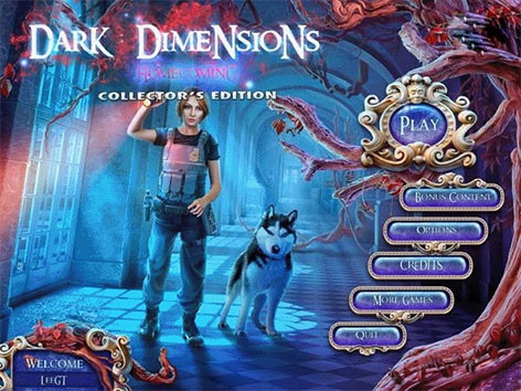 Dark-Dimensions-5-Homecoming-Collectors-Edition