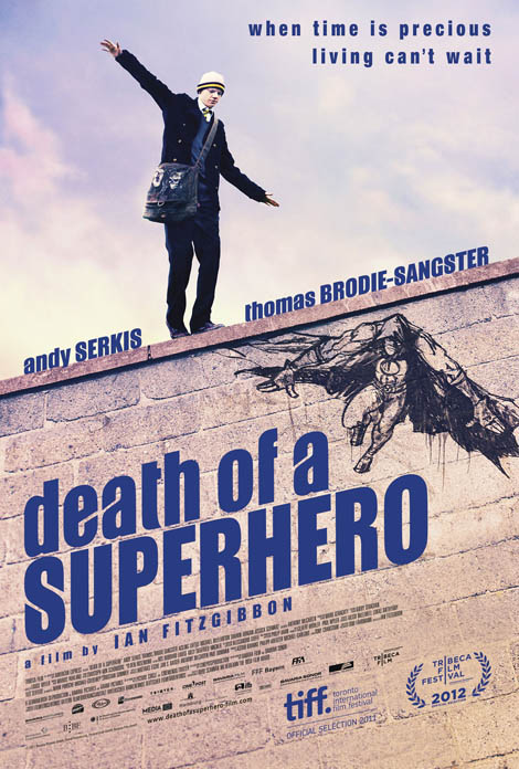 Death-of-A-Superhero-2011