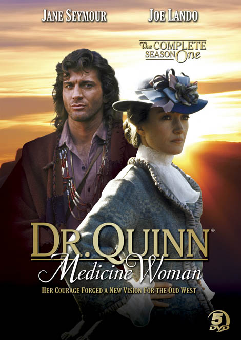 Dr-Quinn-Medicine-Woman-Season-1