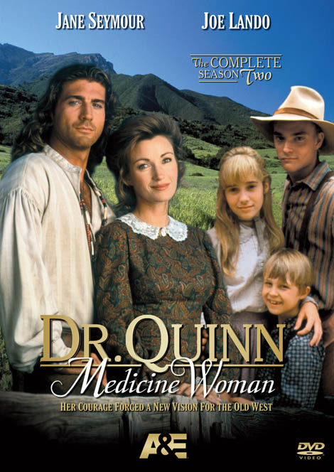 Dr-Quinn-Medicine-Woman-Season-2