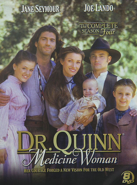 Dr-Quinn-Medicine-Woman-Season-4