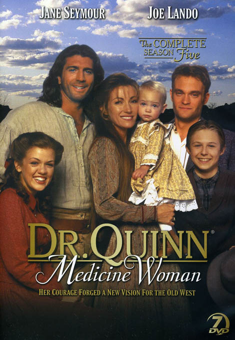 Dr-Quinn-Medicine-Woman-Season-5