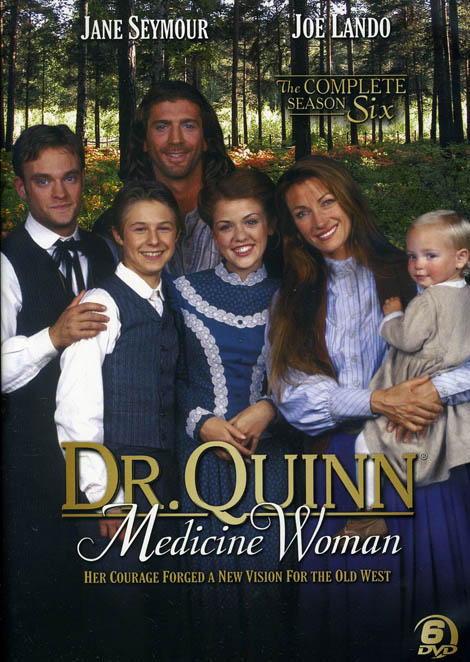 Dr-Quinn-Medicine-Woman-Season-6