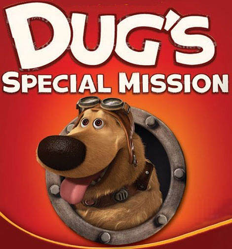 Dugs-Special-Mission-2009